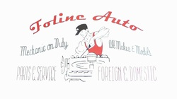 car repair belle plaine mn