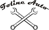 Foline Auto - Car Repair & Maintenance | Belle Plaine, MN
